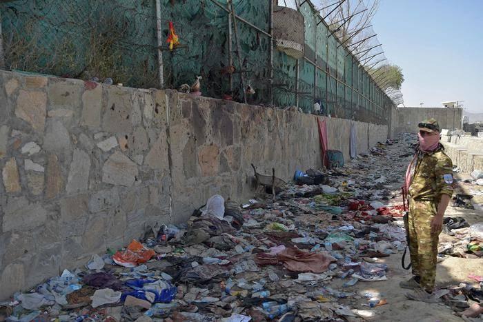 afghanistan:-due-i-militanti-isis-k-uccisi.-allerta-massima-in-usa-per-timore-attacchi