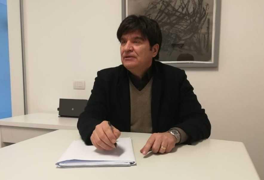 sant'egidio,-forlini-critica-il-sindaco:-finanziamenti-persi-e-fiere-annullate