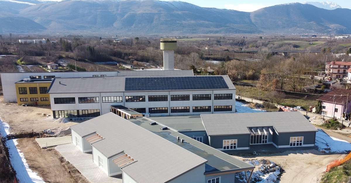 l'8-settembre-si-inaugura-il-polo-scolastico