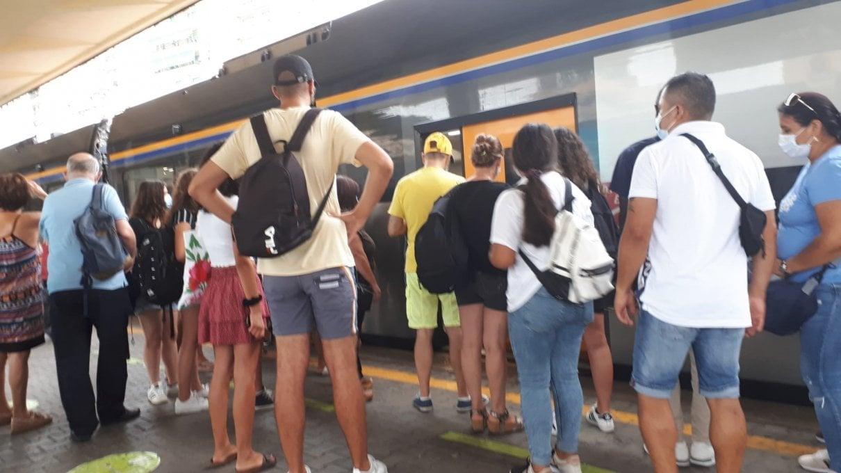 """la-protesta-dei-no-green-pass:-""""il-1°-settembre-blocchiamo-le-stazioni-dei-treni"""""""
