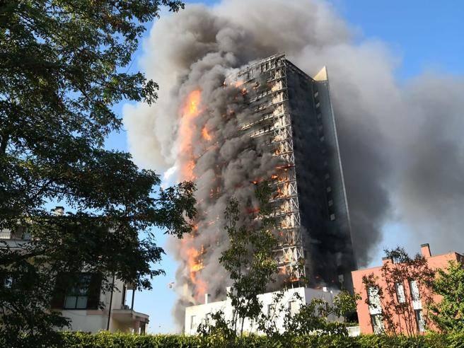 incendio-in-palazzo-a-milano:-20-intossicati,-nessun-ferito