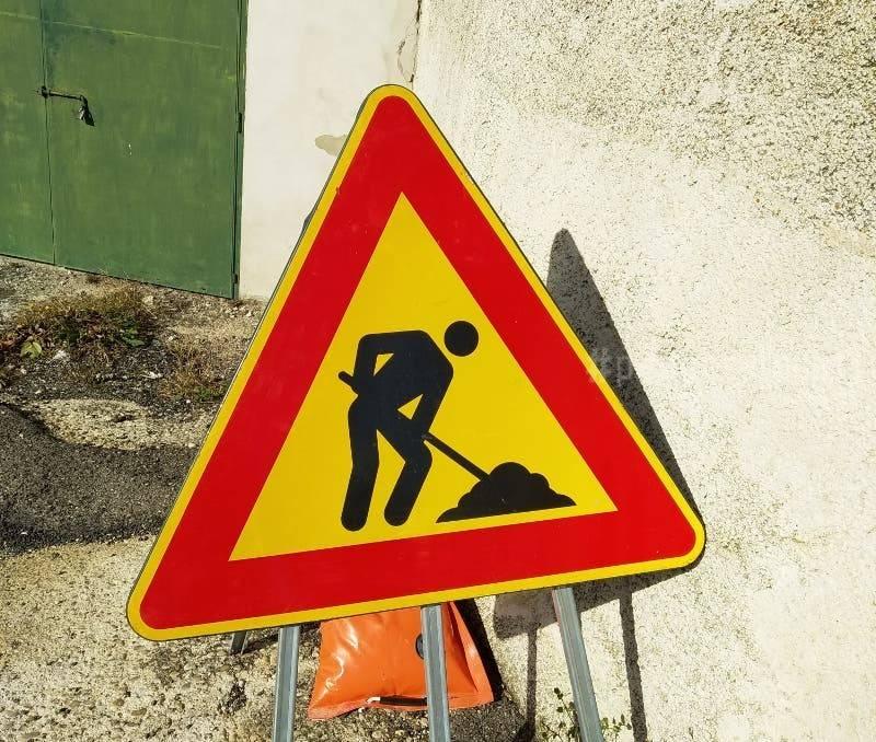 lavori-anas-pescara,-chiuse-per-10-giorni-rampe-di-accesso-e-uscita-ponte-flaiano-su-via-aterno