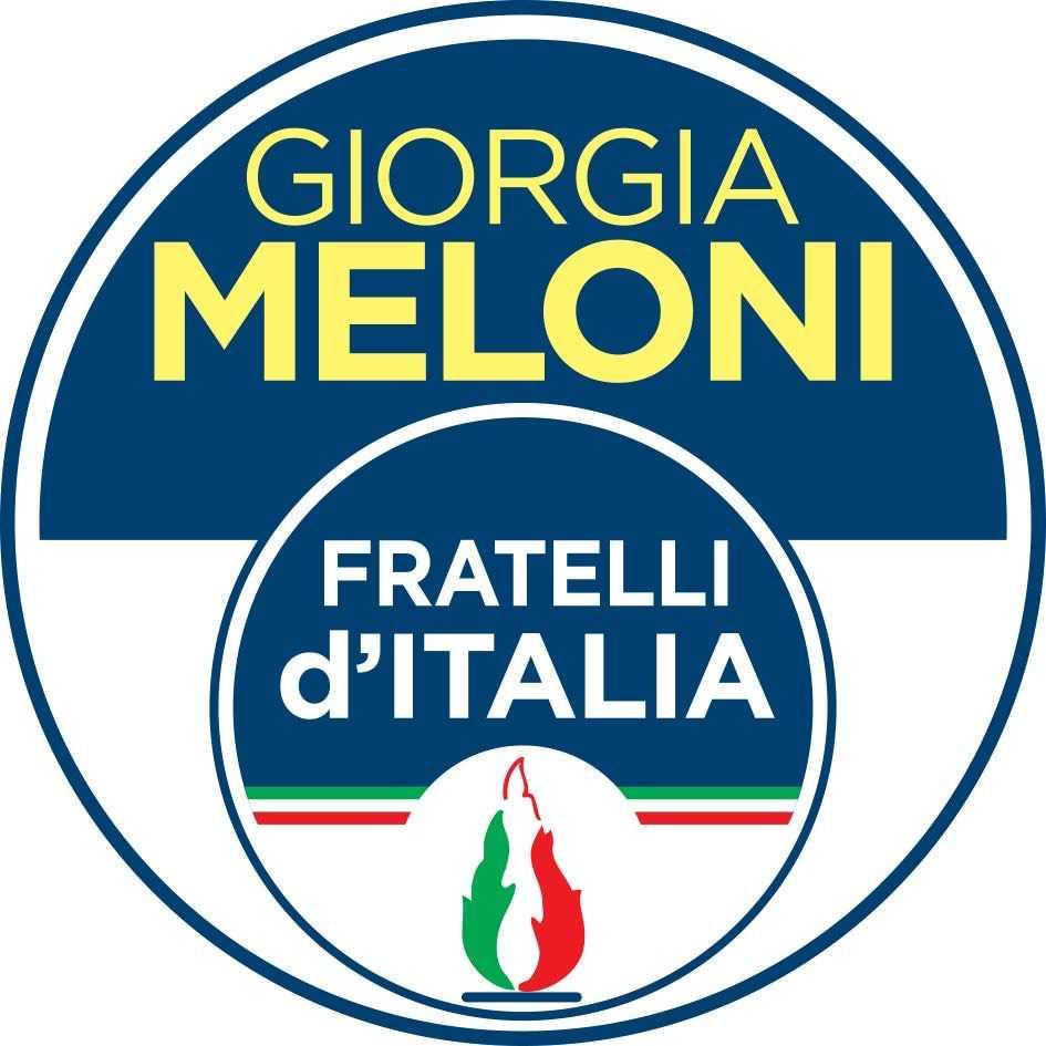 atto-vandalico-sede-fratelli-d'italia-roseto:-il-disappunto-del-coordinamento-provinciale