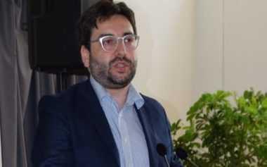 sindaci-pd-abruzzo-in-assemblea,-impegno-per-progetti-di-accoglienza-dei-profughi-afghani