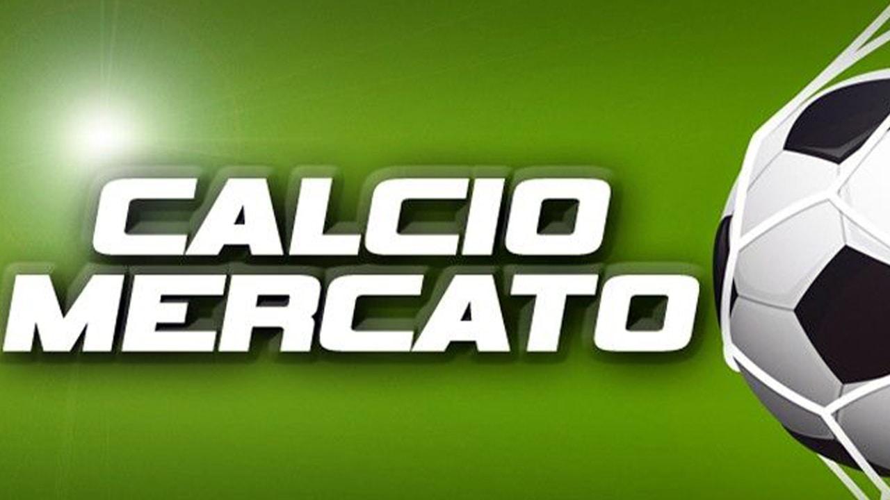 """speciale-calciomercato,-live-sul-sito-de-""""la-citta"""""""
