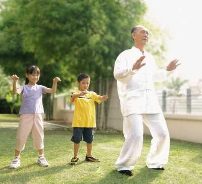 discipline-orientali-per-raggiungere-una-nuova-autoconsapevolezza