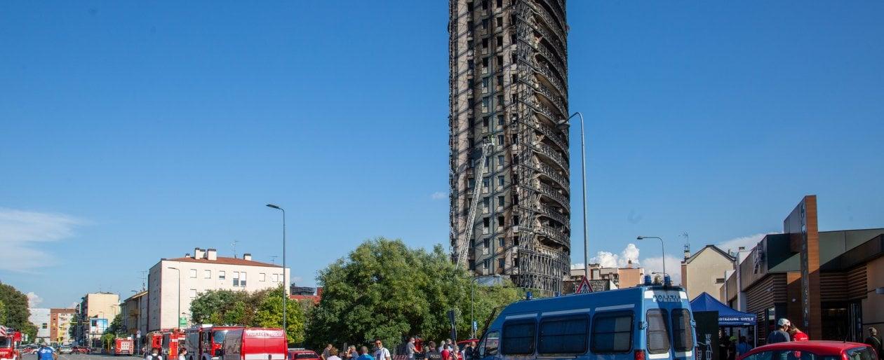 milano,-il-sistema-antincendio-non-funzionava.-tutti-i-dubbi-sul-rogo-del-grattacielo