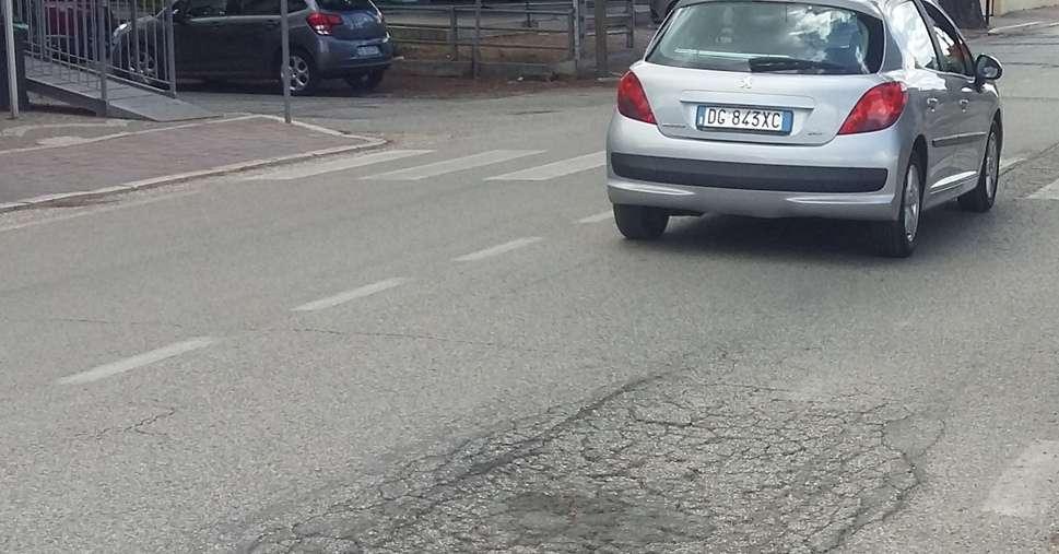 aggiudicati-gli-asfalti-in-via-roma