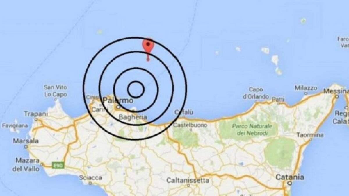 palermo:-scossa-terremoto-di-magnitudo-tra-43-e-4.8,-gente-in-strada,-non-si-registrano-danni