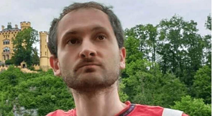 lanciano:-trovato-morto-34enne-scomparso-la-scorsa-settimana