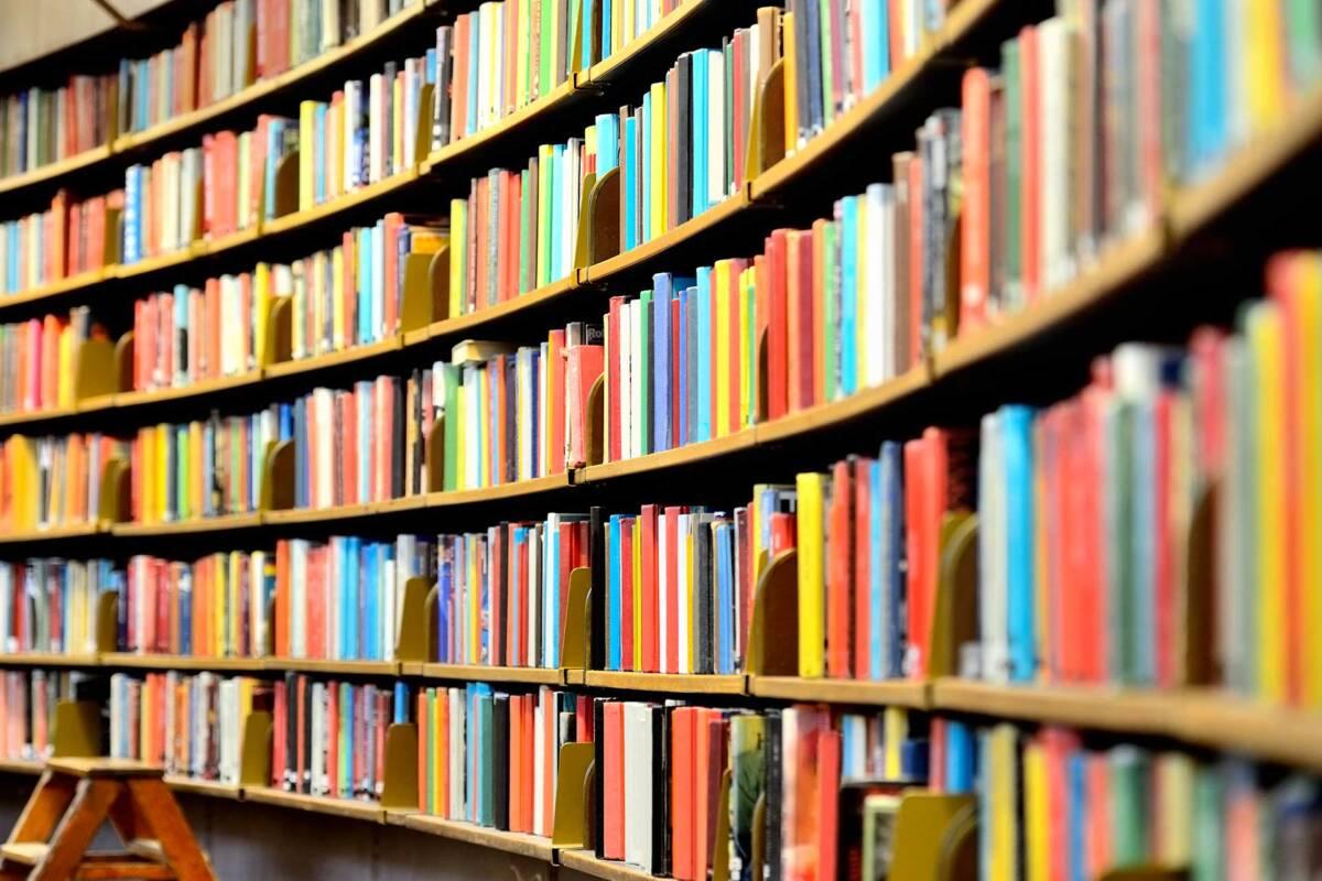 """biblioteche-abruzzo,-cgil-su-chiusura:-""""amministrazione-regionale-intervenga"""""""