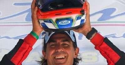 karting,-profico-campione-italiano