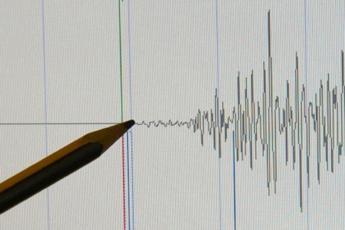terremoto-nel-fiorentino,-scossa-2.4