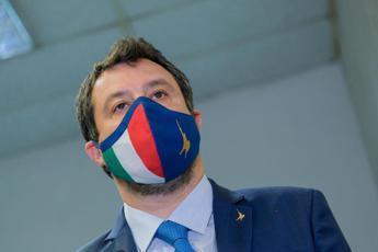 "green-pass,-salvini:-""stato-garantisca-tamponi-gratis"""