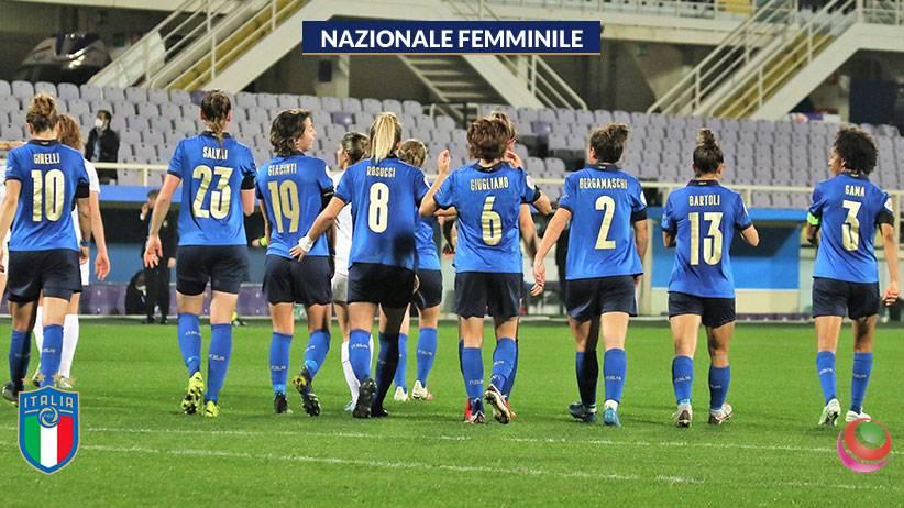calcio:-a-castel-di-sangro-la-nazionale-femminile-azzurra-sfidera'-la-croazia