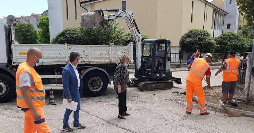 strade-a-pezzi,-400mila-euro-per-i-lavori