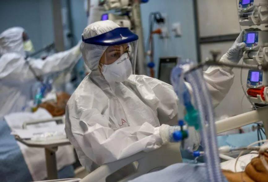 """covid-abruzzo:-calo-ricoveri,-ma-contagio-non-frena,lancet,-""""con-vaccino-70%-ospedalizzazioni"""""""