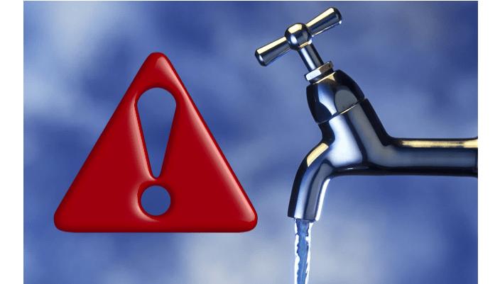 emergenza-acqua,-chieti-e-pescara-province-piu'-colpite-in-italia