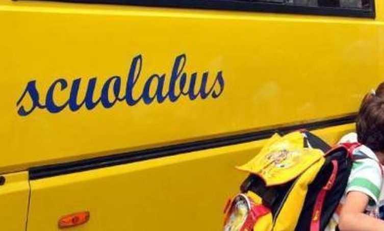 scuolabus,-a-giulianova-sono-riaperte-le-iscrizioni-2021-'22