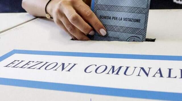 elezioni-2021,-serramonacesca:-la-lista-a-sostegno-della-candidata-mancini