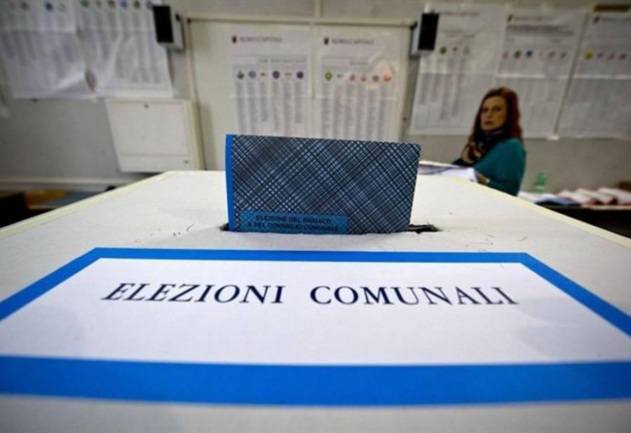 elezioni-2021,-manoppello:-la-lista-a-sostegno-del-candidato-giorgio-de-luca