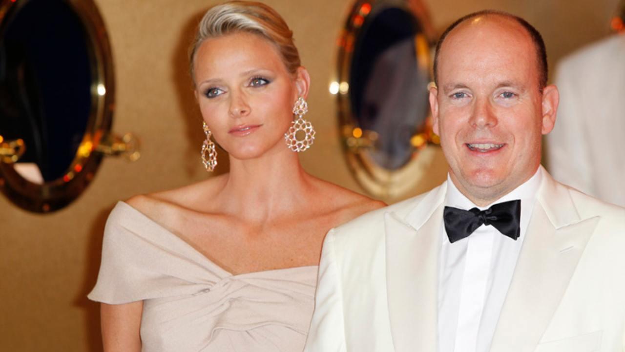 alberto-e-charlene-di-monaco-:-avete-mai-visto-il-palazzo-reale-dove-abita-la-coppia?
