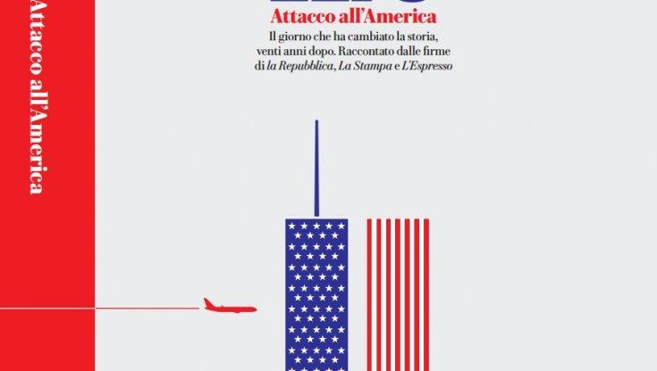 11-settembre.-attacco-all'america