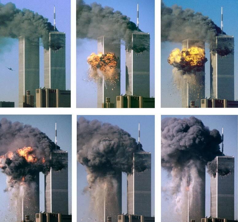 11-settembre,-20-anni-dopo:-l'america-si-ferma,-pronta-a-commemorare-le-sue-vittime