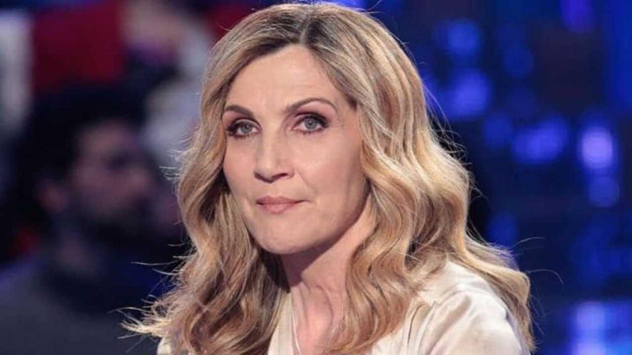 lorella-cuccarini-e-lo-scontro-con-alberto-matano:-la-prof-di-amici-racconta-tutta-la-verita