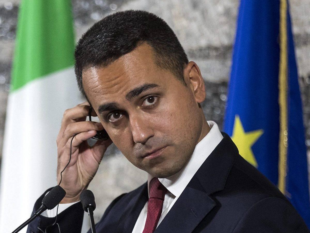 elezioni-comunali:-campagna-entra-nel-vivo,-ieri-salvini-a-lanciano,-oggi-di-maio-a-sulmona