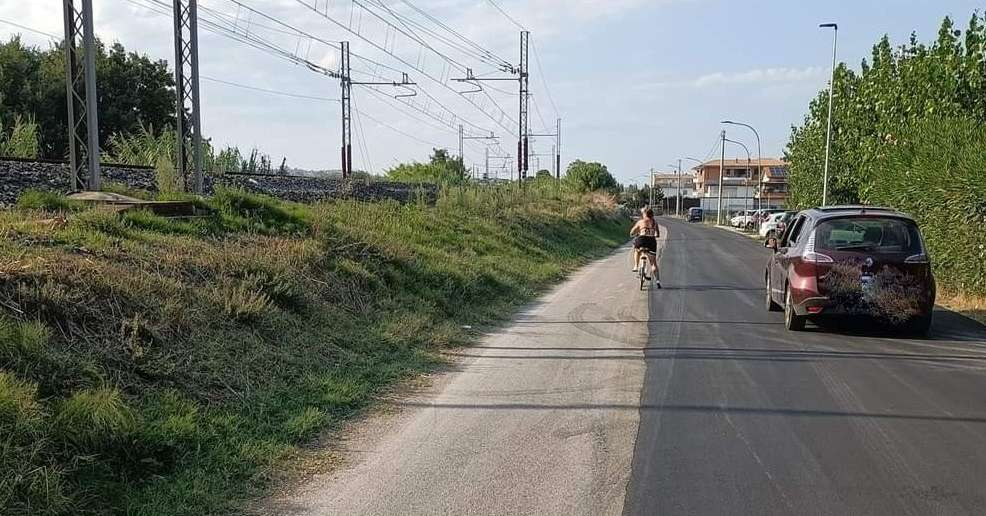 viale-roma-a-pezzi,-partel'opera-di-riqualificazione