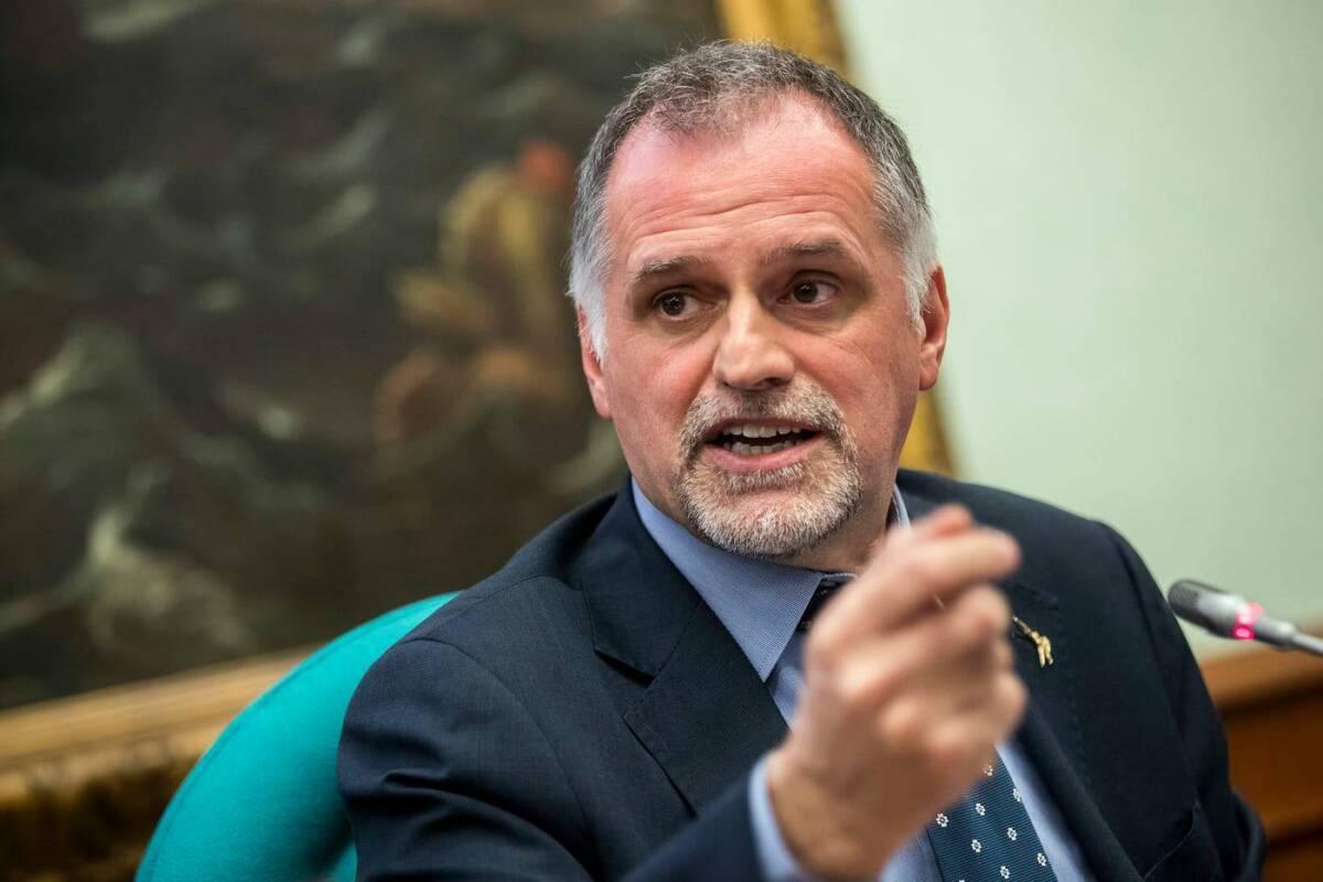 elezioni-comunali,-il-ministro-garavaglia-domani-in-abruzzo