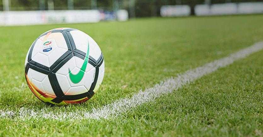 calcio-giovanile,-diramato-il-calendariodelcampionatoprimavera-3