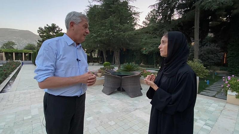 """grandi-(unhcr):-""""le-donne-afghane-devono-tornare-al-lavoro"""""""