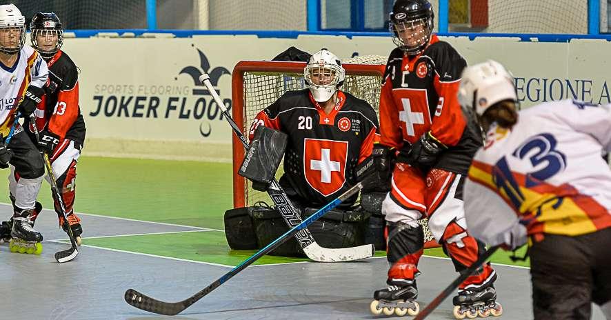 mondiali-di-hockey,-l'italdonne-va-ai-quarti