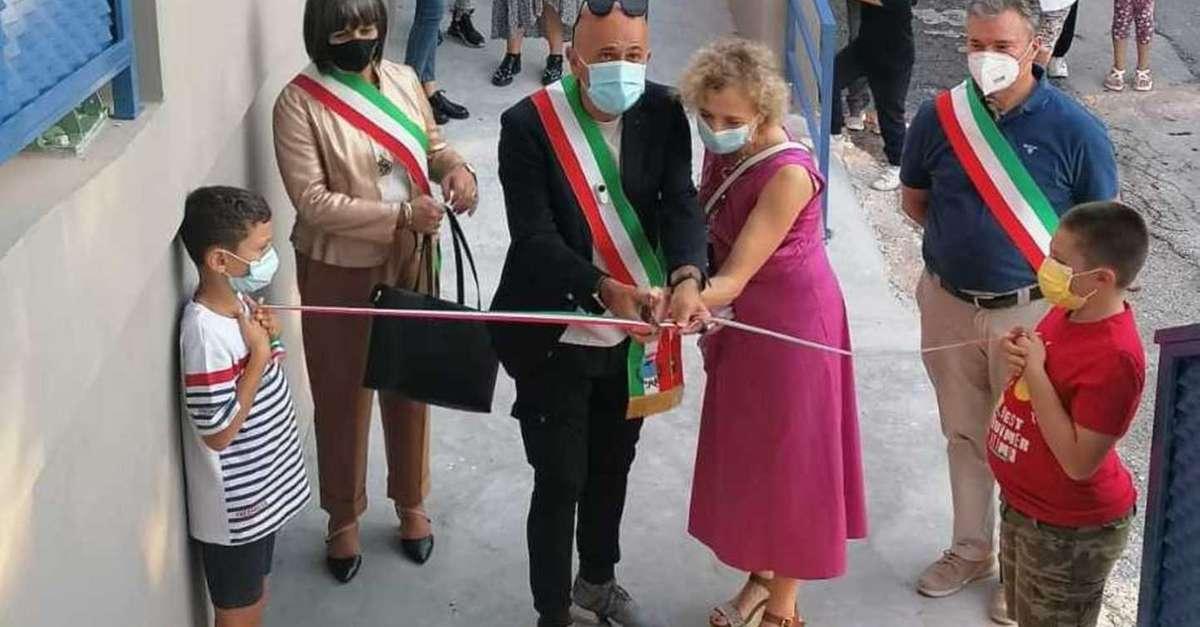 rapino,-il-sindaco-inaugura-la-nuova-scuola-dell'infanzia