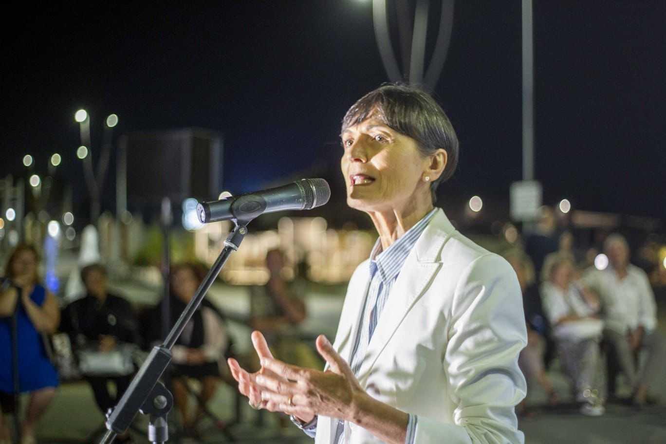 elezioni-roseto,-presentati-i-candidati-della-libera-coalizione-progressista-per-rosaria-ciancaione-sindaco