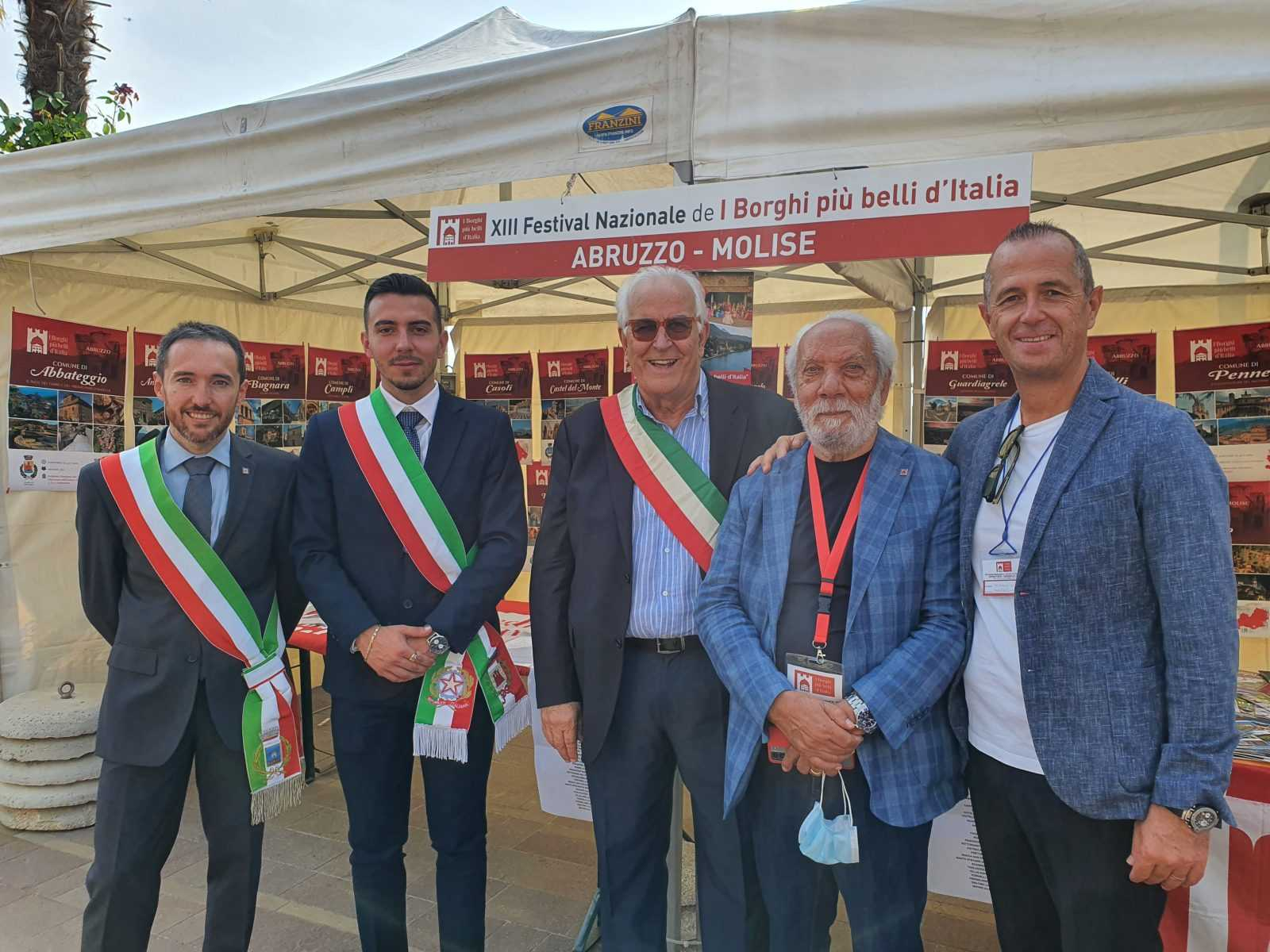 foto- -sara-l'abruzzo-ad-ospitare-la-14a-edizione-del-festival-nazionale-dei-borghi-piu-belli-d'italia!
