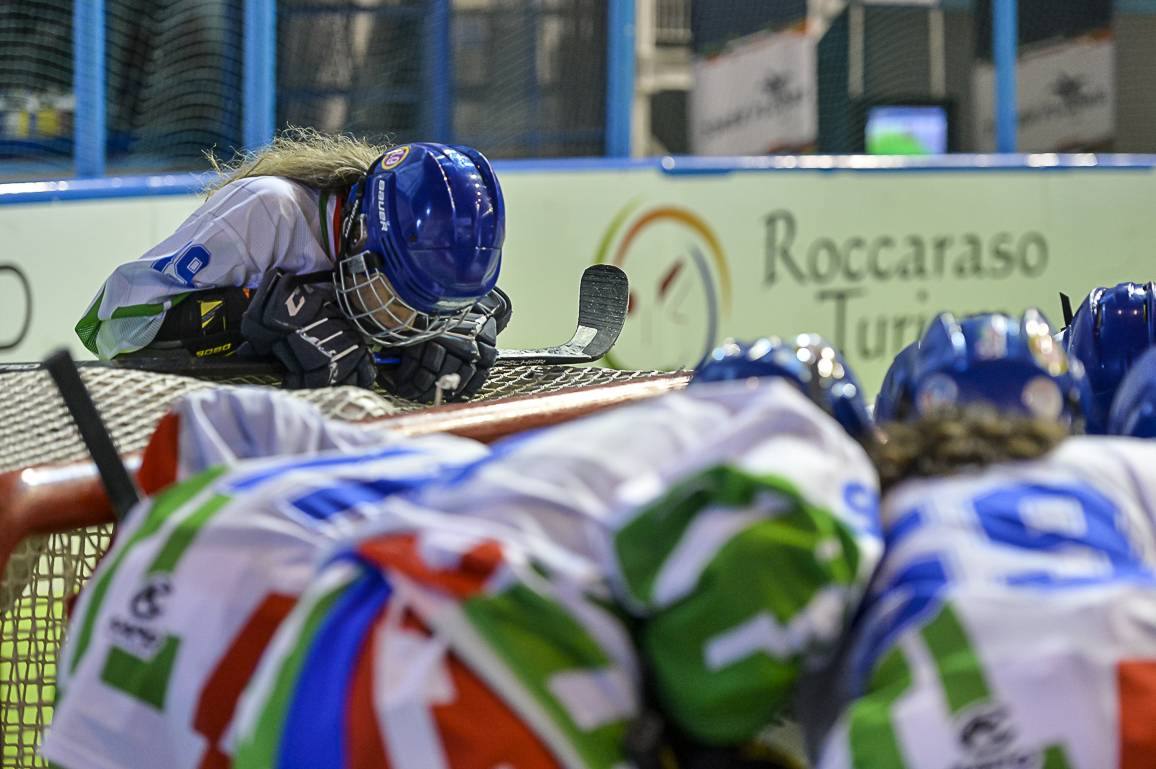 hockey-inline-roccaraso:-termina-con-un-sesto-posto-il-mondiale-dell'-italdonne