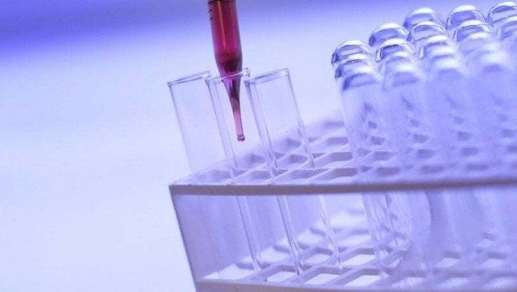 scovare-un-tumore-con-un-esame-del-sangue:-al-via-in-gran-bretagna-la-piu-grande-sperimentazione-del-mondo