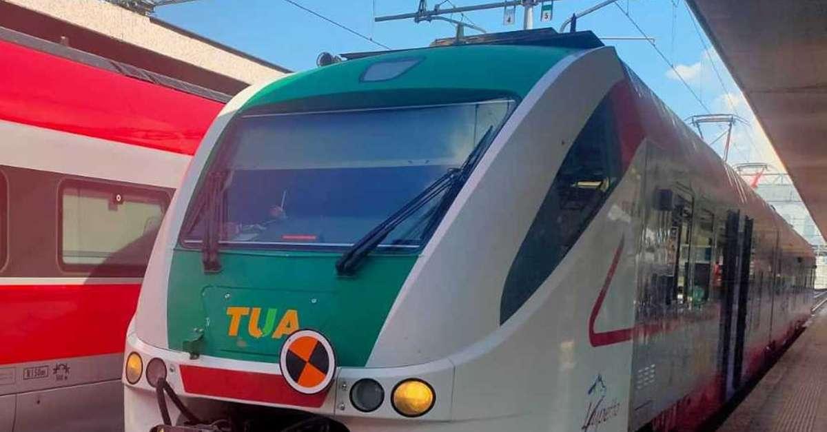 il-primo-treno-di-tuada-pescara-a-roma