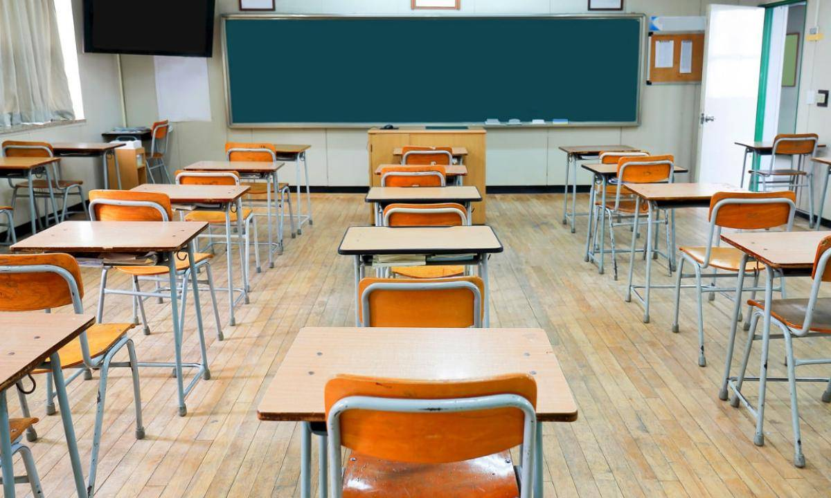 """scuola,-cisl:-""""731-precari-tra-docenti-e-personale-ata-necessari-a-chieti"""""""