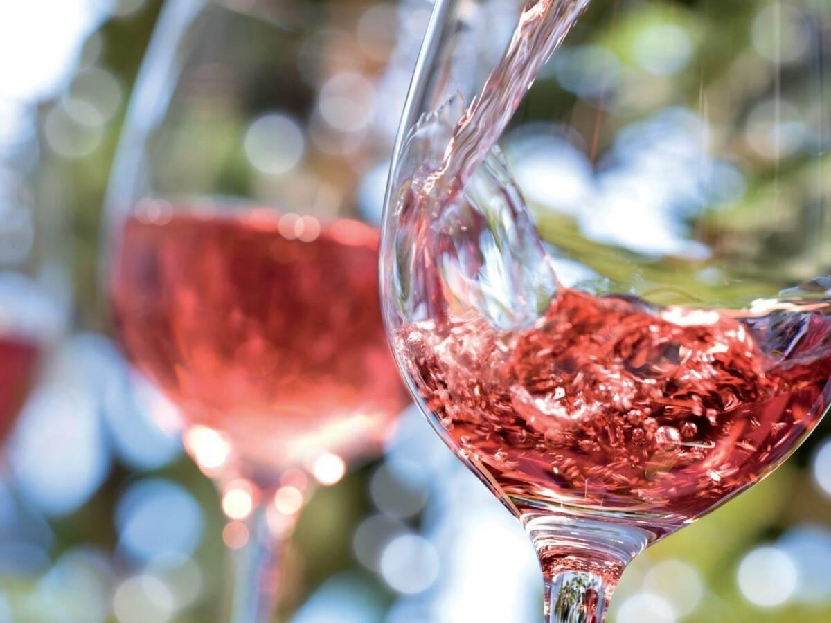 cantine-aperte-in-vendemmia,-in-abruzzo-tutto-pronto-per-manifestazione-del-movimento-turismo-vino