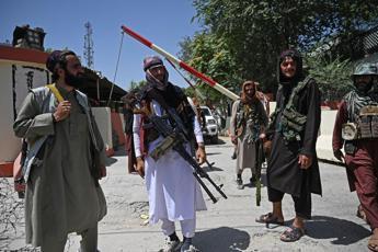 afghanistan,-talebani-litigano-su-governo:-'rissa'-a-kabul