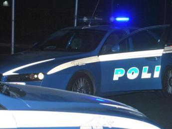 bari,-81enne-uccisa-in-casa-a-coltellate