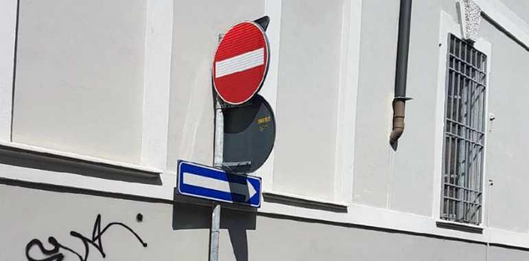traffico,-giovedi-16-a-teramo-sara-vietato-transitare-in-via-cadorna