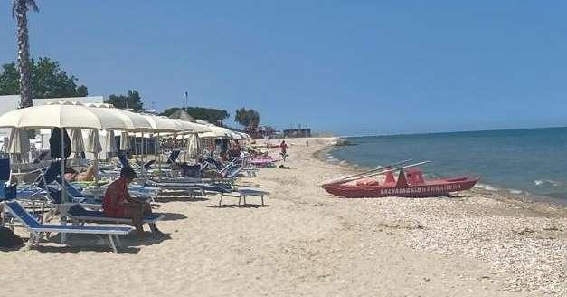 opere-salva-spiaggia:-non-c'el'accordo-tra-regione-e-vongolari