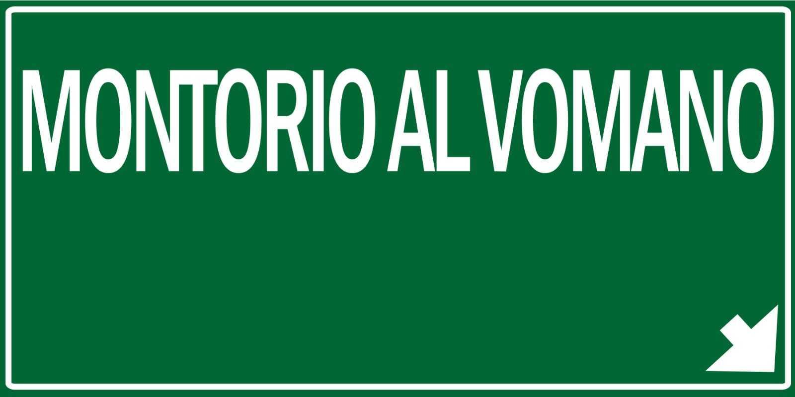 """montorio-avra-un'uscita-autostradale-in-2-anni.-altitonante:-""""risultato-importante-per-lo-sviluppo"""""""