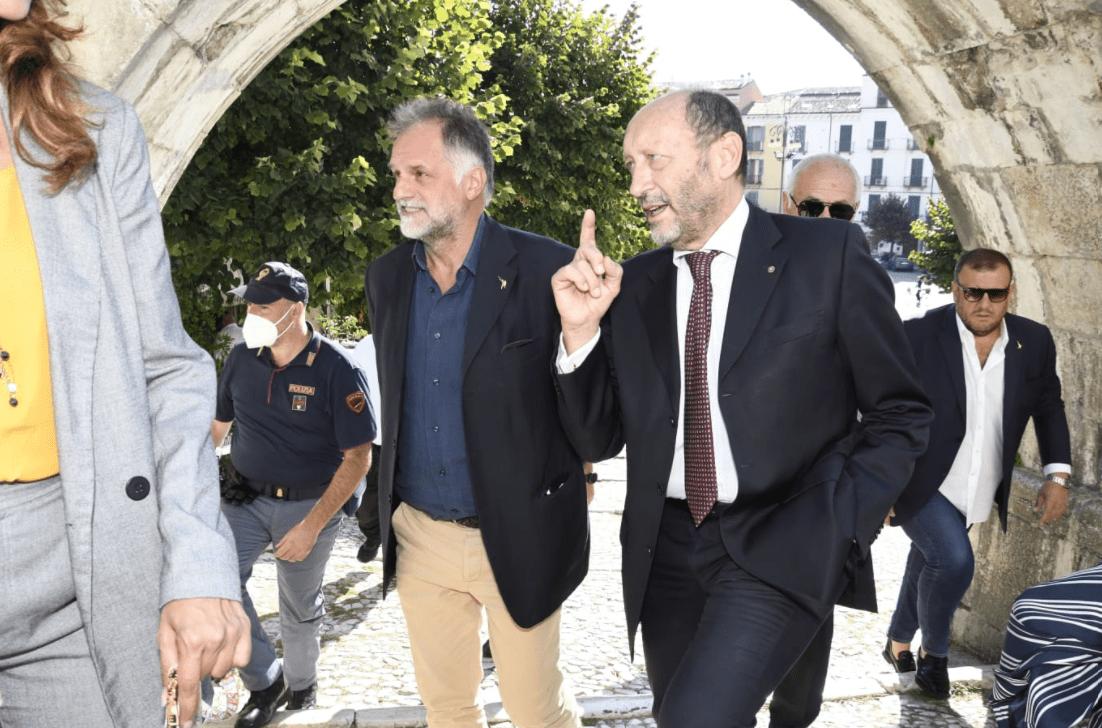 """elezioni-sulmona,-ministro-garavaglia-a-sostegno-masci:-""""treni-veloci-per-sviluppo-turistico"""""""