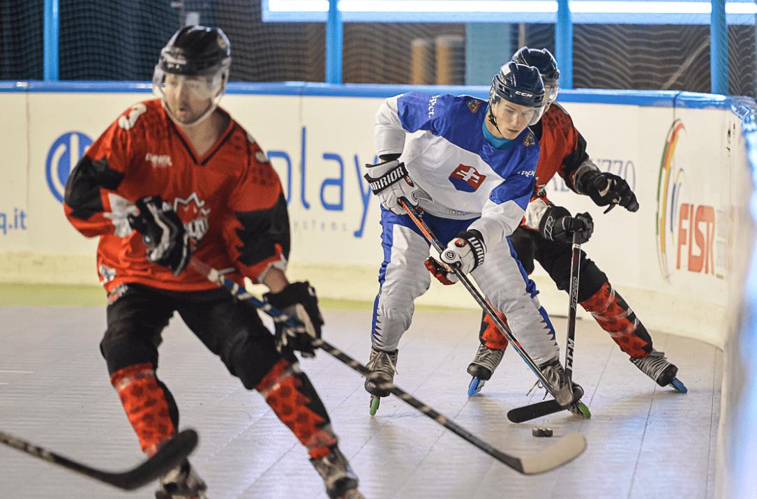 roccaraso,-esordio-con-vittoria-degli-azzurri-al-torneo-maschile-dei-mondiali-di-hockey-inline